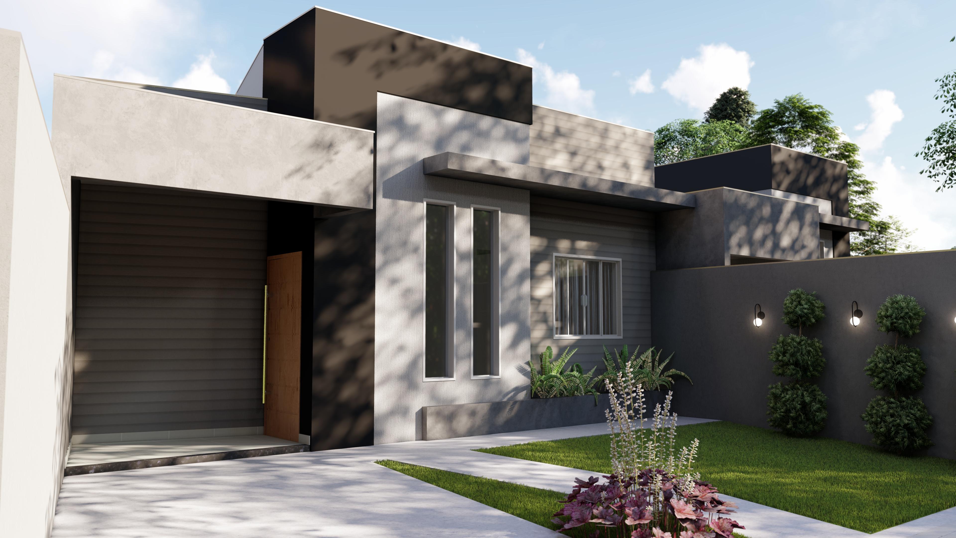 Casas para Investidores